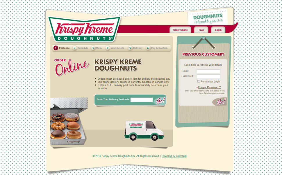 financial health of krispy kreme Krispy kreme doughnuts inc kkd last close fair valueq market cap sector industry country of domicile 27 jul 2016 08 apr 2018 02:00 utc 27 jul 2016 2100 1817 — k tconsumer cyclical restaurants usa united states.